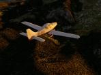 lancair-above