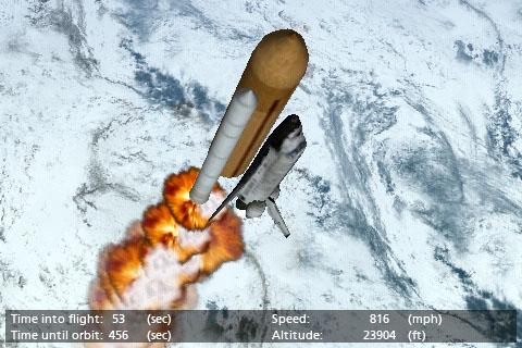 space shuttle x plane - photo #27